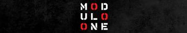 Modulo One
